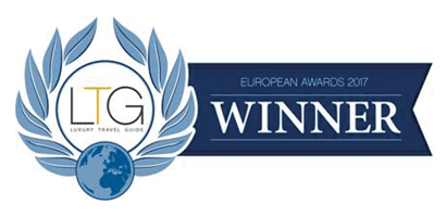 European Awards Winner.png