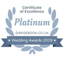 Bridebook Badge - Platinum-509x469.jpg