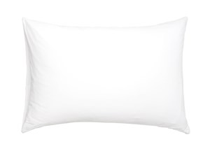 The Anti-snoring Pillow