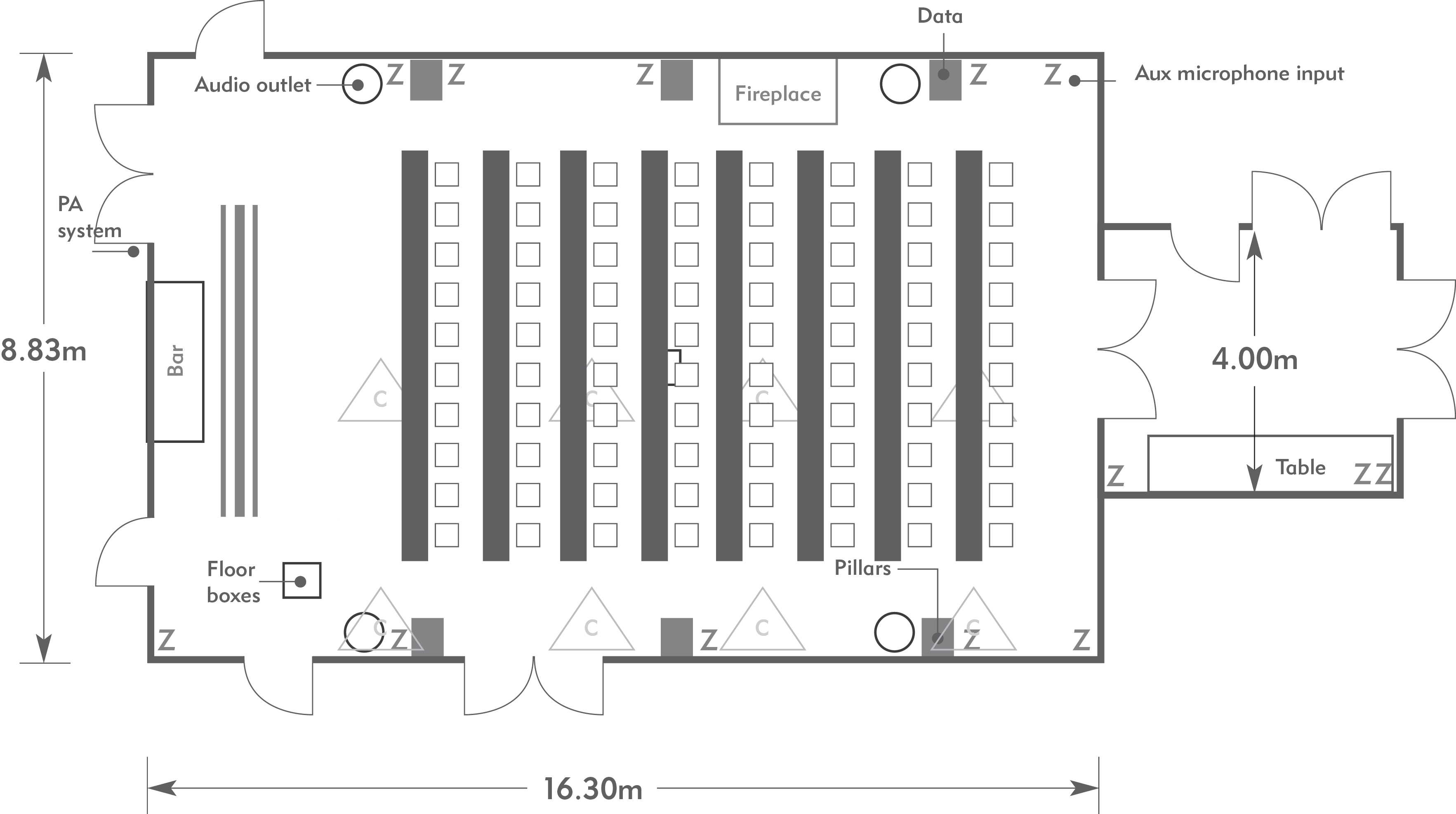 2008 ford f 450 fuse box diagram